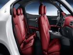 Maserati Ghibli Diesel มาเซราติ กิบลี่ ปี 2014 ภาพที่ 06/16