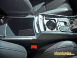 MG 6 1.8 C Turbo DCT เอ็มจี 6 ปี 2015 ภาพที่ 17/20