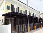 บ้านฉัตรหลวง โครงการ 10 อำเภอสามโคก - ปทุมธานี (Chatluang 10 Samcoke - Pathumthani) ภาพที่ 06/19