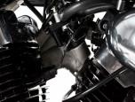 Keeway Dorado 250 Standard คีย์เวย์ โดราโด250 ปี 2012 ภาพที่ 08/12
