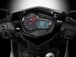 Yamaha Exciter 150 Standard ยามาฮ่า เอ็กซ์ไซเตอร์ 150 ปี 2016 ภาพที่ 8/9