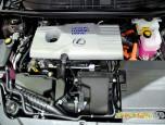 Lexus CT200h Luxury (Fabric) เลกซัส ซีที200เอช ปี 2014 ภาพที่ 18/18