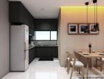 คลับ ควอเตอร์ส คอนโดมิเนียม บางเสร่ (Clunb Quarters Condominium Bangsaray) ภาพที่ 07/10