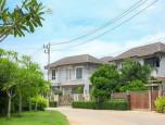 บ้านสวยมารีน่า สุราษฎร์ธานี (Baan Suay Marina Suratthani) ภาพที่ 11/26