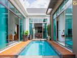 โรชาเลีย รีสอร์ทวิลล่า (Rochalia Resort Villa) ภาพที่ 2/9