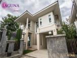 เดอะลากูนน่า แอนด์รีสอร์ทโฮม (The Laguna and Resort Home) ภาพที่ 08/13