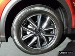 Mazda CX-5 2.2 XDL AWD Diesel MY2018 มาสด้า ปี 2017 ภาพที่ 17/18