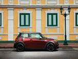Mini Hatch 3 Door Cooper S Oxford Edition มินิ แฮทช์ 3 ประตู ปี 2018 ภาพที่ 02/10
