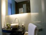 โมดีน่า คอนโดมิเนียม แอนด์ พูลวิลล่า ปราณบุรี (MODENA Condominium & Pool Villas, Pranburi) ภาพที่ 12/18