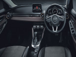 Mazda 2 Sedan XD High Plus L AT มาสด้า ปี 2017 ภาพที่ 02/16