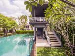 บ้านมัณฑนา วงแหวน - บางบอน (Manthana Wongwaen - Bangbon) ภาพที่ 4/9