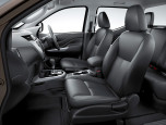 Nissan Navara NP300 Double Cab Calibre E 6MT นิสสัน นาวาร่า ปี 2014 ภาพที่ 06/14
