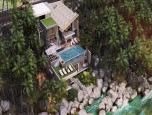 ดิ เอ็มเมอรัล โอเชียน ฟร้อน เรสซิเด้นซ์ (The Emerald Oceanfront Residence) ภาพที่ 3/5