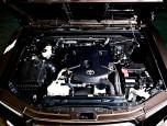Thairung Transformer II 2.4 2WD AT Limited ไทยรุ่ง ทรานส์ฟอร์เมอร์ส ทู ปี 2017 ภาพที่ 04/10