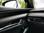 Mazda 3 2.0 C Sedan 2019 มาสด้า ปี 2019 ภาพที่ 16/16