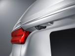 Toyota Altis (Corolla) 1.8 V MY18 โตโยต้า อัลติส(โคโรลล่า) ปี 2018 ภาพที่ 03/20