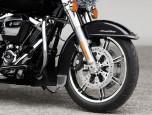 Harley-Davidson Touring Road King MY20 ฮาร์ลีย์-เดวิดสัน ทัวริ่ง ปี 2020 ภาพที่ 11/11