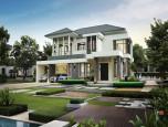 บ้านลดาวัลย์ ราชพฤกษ์-ปิ่นเกล้า (Ladawan Ratchaphruek-Pinklao) ภาพที่ 11/13