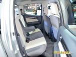 เชฟโรเลต Chevrolet Corolado C-Cab 2.5 LS1 โคโลราโด้ ปี 2011 ภาพที่ 15/16