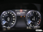 Volvo XC40 T4 Momentum วอลโว่ XC40 ปี 2018 ภาพที่ 06/20