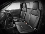 Isuzu D-MAX Spark 1.9 Ddi Cab Chassis M/T MY19 อีซูซุ ดีแมคซ์ ปี 2019 ภาพที่ 1/7