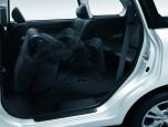 โตโยต้า Toyota Avanza 1.5 S AT อแวนซ่า ปี 2012 ภาพที่ 17/20