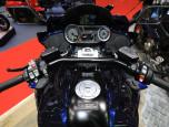 BMW K 1600 Grand America บีเอ็มดับเบิลยู ปี 2019 ภาพที่ 6/6