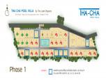 ทัชชา พูลวิลล่า (Tha-Cha Pool Villa) ภาพที่ 19/19