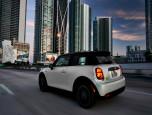 Mini Cooper SE มินิ ปี 2020 ภาพที่ 7/7
