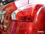 นิสสัน Nissan Pulsar 1.6 V พัลซาร์ ปี 2013 ภาพที่ 16/20