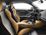 Audi R8 Coupe V10 ออดี้ ปี 2017 ภาพที่ 14/18