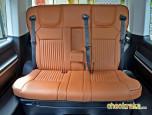 Volkswagen The New Caravelle T6 2.0 BiTDi โฟล์คสวาเกน คาราเวลล์ ปี 2016 ภาพที่ 19/20