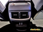 Honda CR-V 2.4 ES 4WD 5 Seat ฮอนด้า ซีอาร์-วี ปี 2019 ภาพที่ 15/20