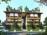 เดอะ นิว คอนเซปท์ พูล วิลล่า การ์เด้น วิว (The New Concept Pool Villa Garden View) ภาพที่ 1/5