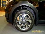 Honda BR-V V CVT ฮอนด้า บีอาร์-วี ปี 2016 ภาพที่ 12/20