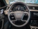 Audi e-tron 55 quattro 2019 ออดี้ ปี 2019 ภาพที่ 04/12