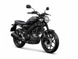 Yamaha XSR155 MY2019 ยามาฮ่า ปี 2019 ภาพที่ 01/10