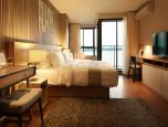 ยู ดีไลท์ เรสซิเดนซ์ ริเวอร์ฟร้อนท์ พระราม 3 (U Delight Residence Riverfront Rama 3) ภาพที่ 42/48