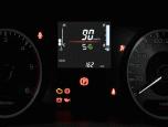 Isuzu D-MAX Spark 1.9 Ddi Cab Chassis M/T MY19 อีซูซุ ดีแมคซ์ ปี 2019 ภาพที่ 5/7