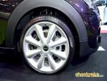 Mini Hatch 5 Door Cooper S มินิ แฮทช์ 5 ประตู ปี 2014 ภาพที่ 13/14