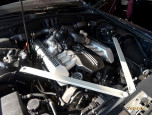 Rolls-Royce Phantom Series II LWB โรลส์-รอยซ์ แฟนทอมซีรีส์ทู ปี 2012 ภาพที่ 18/18