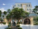 แกรนด์ ฟลอริด้า บีชฟร้อนท์ คอนโด รีสอร์ท พัทยา (Grand Florida Beachfront Condo Resort Pattaya) ภาพที่ 1/5