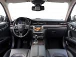 Maserati Quattroporte S มาเซราติ ควอทโทรปอร์เต้ ปี 2013 ภาพที่ 07/10