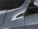 Honda Civic 1.5 VTEC TURBO Hatchback MY19 ฮอนด้า ซีวิค ปี 2019 ภาพที่ 17/20
