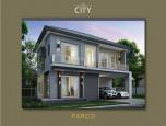 เดอะ ซิตี้ สุขุมวิท-แยกบางนา (The City Sukhumvit-Yak Bangna) ภาพที่ 05/17