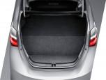 Toyota Altis (Corolla) 1.6 E CNG โตโยต้า อัลติส(โคโรลล่า) ปี 2017 ภาพที่ 04/11