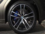 BMW X6 xDrive30d M Sport MY2020 บีเอ็มดับเบิลยู เอ็กซ์6 ปี 2020 ภาพที่ 2/7