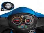Yamaha Spark 115i 1FPF 2015 ยามาฮ่า สปาร์ค ปี 2015 ภาพที่ 04/22