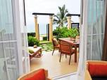 ทร็อปปิคอล บีช รีสอร์ท (Tropical Beach Resort) ภาพที่ 14/18