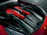 Ferrari F12 Berlinetta เฟอร์รารี่ เอฟ12 ปี 2013 ภาพที่ 12/12